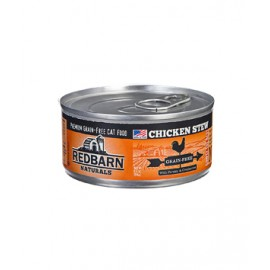Red Barn Chicken Stew Large 5.5oz (PACK OF 3)