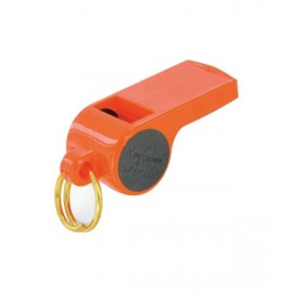 Pet Safe Original Roy Gonia Special Orange Whistle