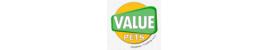 Value Pets Supplies Trading LLC