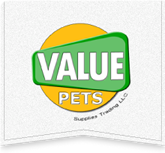 Value Pets Supplies Trading LLC